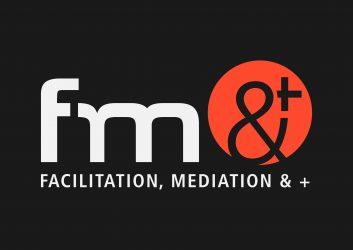 Facilitation Mediation